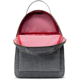 Herschel Nova Mid-Volume Backpack grey